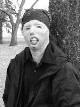 Dave Hammer
