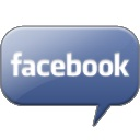 Join Dave on facebook